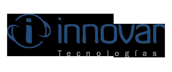 Innovar tecnologías