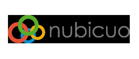 Nubicuo