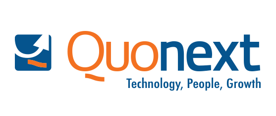 Quonext