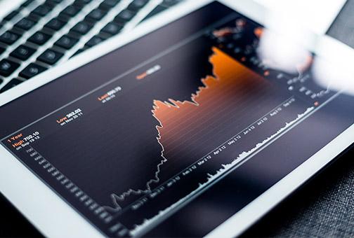 Hablemosd Variables Que Equilibran La Estructura Financiera
